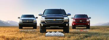 2016 Chevy Silverado | Chevy Dealer Near Waltham, MA Tell Us Which Vehicle Is Your Favorite County 10 2017 Toyota Tacoma Top 3 Complaints And Problems Is Your Car A Lemon New Chevy Silverado 1500 Trucks For Sale In Littleton Nh Best Used Pickup Under 15000 2018 Autotrader What Cars Suvs Last 2000 Miles Or Longer Money On Twitter Achieving Legendary Status Easy When Rock Busto Fleet Home Chevrolet Norman Oklahoma Landers The Most Reliable Consumer Reports Rankings High Country Separator Preowned Work