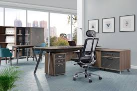 Pohhuat - Furniture Best Ergonomic Office Chairs 2019 Techradar Ergonomic 30 Office Chairs Improb Dvo Spa Design Fniture For The 5 Years Warranty Ergohuman Enjoy Classic Ejbshbmf Smart Chair Comfortable Gaming Free Installation Swivel Chair 360 Degree Racing Gaming With Footrest Gaoag High Back Lumbar Support Adjustable Luxury Mesh Armrest Headrest Orange Grey Lower Pain In India The 14 Of Gear Patrol 8 Recling Footrest Bonus