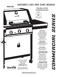 Char Broil Patio Bistro Manual by Char Broil Owner S Manual Pictures To Pin On Pinterest Thepinsta
