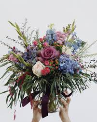 Royers Flowers Promo Code 2016 - HD Image Flower And Rose ... 12 Best Florists In Singapore With The Prettiest Fresh Enjoy Flowers Review Coupon Code September 2018 Whosale Flowers And Supplies San Diego Coupon Code Fryouflowerscom Valentines Day 15 Off Fall Winter Flower Walls The Wall Company 1800flowerscom Black Friday Sale Free Shipping 16 Farmgirl Flowers Discount Code Off Cactus Promo Ladybug Florist Cc Pizza Coupons Discount Teleflorist Wet Seal Discount 22 1800 Coupons Codes Deals 2019 Groupon Unique Free Delivery Beautiful Fruit Of Bloom