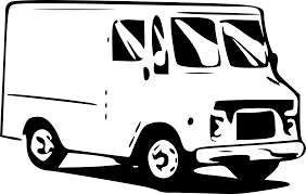 Small Truck Silhouette PNG Clipart - Download Free Images In PNG A Fire Truck Silhouette On White Royalty Free Cliparts Vectors Transport 4x4 Stock Illustration Vector Set 3909467 Silhouette Image Vecrstock Truck Top View Parking Lot Art Clip 39 Articulated Dumper 18 Wheeler Monogram Clipart Cutting Files Svg Pdf Design Clipart Free Humvee Dxf Eps Rld Rdworks