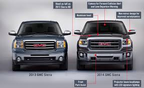 2013 GMC Sierra 1500 - Information And Photos - ZombieDrive 072013 Gmc Sierra Bedsides Prunner Fiberglass Used Cars For Sale Libby Mt 59923 Auto Sales 2014 V6 Delivers 24 Mpg Highway Records Best August Since 2007 Pressroom United States 2500hd Denali Custom Chevrolet Silverado And Trucks At Sema 2013 Motor Trend Truck Of The Year Contenders Ultimate The Pinnacle Premium Images Fort Lupton Co 80621 Country