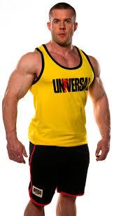 signature series universal custom tank yellow 24 95 tank tops
