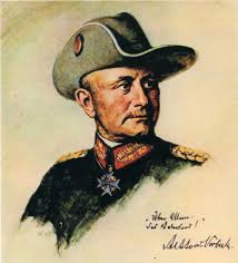 Germanys Most Decorated Soldier Ever by World War 1 Leaders The 10 Greatest German Generals Of 1914 1918