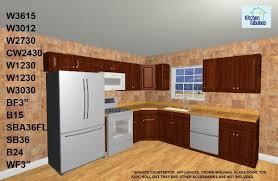 Classy 10x10 Kitchen Design Fabulous 3099 Granite 4499 Quartz Installed On Home Ideas