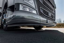 Volvo Trucks 04 - Volvo Trucks Volvo Trucks Immediately To Be Taken Off Road Steering Defect Truck Images Hd Pictures Free To Download Deer Guard Chrome Fit For Vnl 042019 Front Grill Semi Bumper 2018 New Vnl Vnr Traitions Full Production Of 760 Model Bulk 2006 Semi Truck Item Db1303 Sold May 4 042019 Protector Stainless Steel Autonomous Is A Cabless Tractor Pod 2009 Sale Ucon Id 6301811 Furthers Focus On Freight Efficiency Transporter Developing Autonomous Transport System Trailerbody