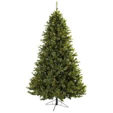 Artificial Christmas Tree Fiber Optic 6ft by 28 Christmas Artificial Tree Pre Lit Artificial Christmas