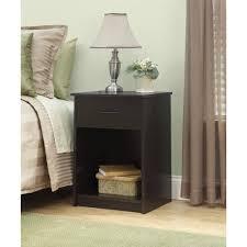 6 Drawer Dresser Walmart by Bedroom Vanity Table Walmart Walmart Kitchen Chairs Good Deals