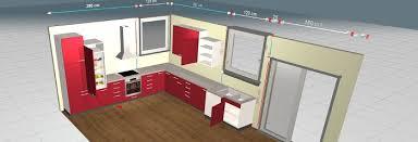 3d küchenplaner kostenlos roller möbelhaus