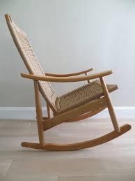 Wayfair Furniture Rocking Chair by 100 Wayfair Rocking Chair Outdoor Cushions Wayfair Outdoor