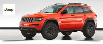 Jeep Grand Cherokee For Sale Craigslist | Top Upcoming Cars 2020