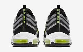 neon nike air max 97 921826 004 sole collector