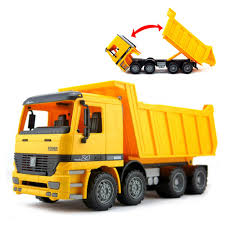 100 Large Dump Trucks Buy 15 Oversized Friction Truck Construction Vehicle