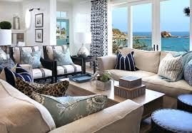 100 Coastal House Designs Australia Decorating Ideas Living Room Beach Pinterest
