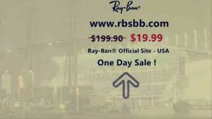 WTF Is Happening With The Great Ray-Ban Insta Hack Of 2018 ... Ray Ban Aviator Light Blue Gradient Mens Sunglasses Rb3025 0033f 62 Coupon Code For Ray Ban Aviator Outdoorsman Zip 66af8 D3f90 Mirror Argent Canada 86cdb 12150 Classic 0c6d4 14872 Rayban Coupon Codes 4 Valid Coupons Today Updated 2019 Best Price Rb2140 902 54 5eb79 08a35 Cheap Rb4147 Black Lens Hood 5af49 2a175 Discount Sunglasses Gold Unisex Wayfarer Rb 4165 G 2 Subway Coupons Phone Number Promo Codes Uk On Sale Size In Code Koovs Promo 70 Extra 20 Off Offers