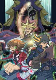 Yugioh Yubel Deck 2014 by 36 Best Cool Wallpapers Images On Pinterest Dragon Ball