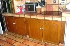 placard de cuisine pas cher porte de placard de cuisine pas cher porte de placard cuisine