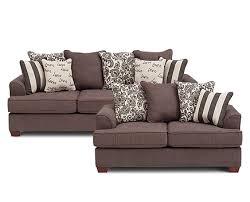 Furniture Row Sofa Mart Financing by Aberdeen Sofa Set Furniture Row