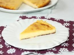 recette pate au creme fraiche recette flan parisien sans pâte à la crème fraiche cuisinez flan