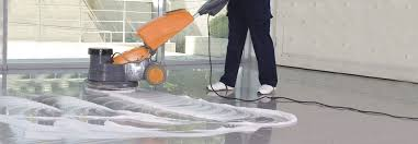 floor stripping and waxing in cleveland oh floor waxing