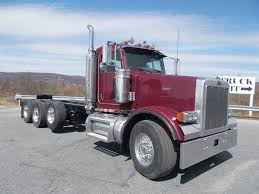 PETERBILT Cab Chassis Trucks For Sale - Truck 'N Trailer Magazine 1993 Gmc Topkick Beverage Truck For Sale 552715 Volvo Expands Product Lineup For Mexico Fleet Owner 1947 Dodge Jobrated Trucks Ad Pg 1 Alden Jewell Flickr The Garbage Youtube 10275 2008 Chevrolet 11 Dump 1963 Corvair 95 1939 112 Ton Coe For Sale Page 36 Work Big Rigs Mack Ford F650 In Ny Used On Buyllsearch Pin By Travis On Mitruckin 4 Life Pinterest Mazda Low 10134 1987 18 Truck Philly Chef Transforms Electric Vehicle Into Green Food