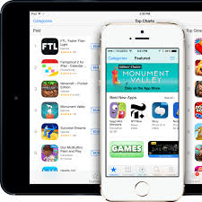 App Store — Everything you need to know