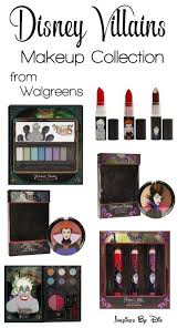 best 25 disney villains makeup ideas on pinterest disney makeup