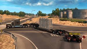 100 Truck Loading Games American Simulator Heavy Cargo Pack On Steam