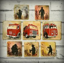 Firefighter Cookie Set By Lucy (Honeycat Cookies) Http://www ... Summer Sweet Shoppe Birthday Cake And Firetruck Cookies Rescue Vehicles By Sweetcbakeshop On Etsy 4200 Black Police Car Apptayrhandbatterblogspotcomdoughfiretruck Fire Truck Hydrant Cookie Cutter Biscuit Cutters Cake Truck Cookies My Decorated Pinterest Trucks How I Decorated The Trucks Sarah Goer Quilts From Sugycharm Studio Shaped Wrapped Used As Part Of Fireman Fireman Treat Kookie Kreations Kim Lots