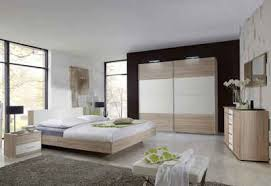 wimex schlafzimmer set franziska set 4 tlg