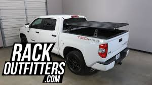 Toyota Tundra With Rhino-Rack Pioneer Platform Pickup Tower Rack ... Featured New Vehicles Pioneer Ford Sales Productdetail Larrys Used Truck Trailer Ltd Buick Gmc In Marietta Parkersburg Wv Cambridge For Sale Wade Equine Series Group Aspen Candylab Toys 2018 Honda 10005 Deluxe Utility Delano Mn Commercial Dealer Texas Idlease Leasing 22 Ton 3000 Tarp And Installation Youtube