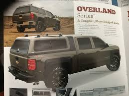 Used Chevrolet Colorado Truck Bed Accessories For Sale Garrett Camper Sales Rv Truck Cap Sales In Indiana In Stock Caps Valley Outfitters Used Pickup Michigan Elegant 1999 Dodge Ram 2500 4dr Trucks A Topper And Accsories Littleton Lakewood Co 2014 Chevrolet The Gmc Car 072013 Tundra 65 Whitestk 4 Ishlers Leer Raider Truck Caps New Used Used Are Dcu Contractor Cap Custom Built Camper Top U2901895 Heavy Sold Stk 47 Honda Ridgeline Toppers For Sale Small Toyota Decent