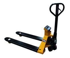 WAQ25E - Pallet Truck With Scales - Team Systems Pallet Jack Scale 1000 Lb Truck Floor Shipping Hand Pallet Truck Scale Vhb Kern Sohn Weigh Point Solutions Pfaff Parking Brake Forks 1150mm X 540mm 2500kg Cryotechnics Uses Ravas1100 Hand To Weigh A Part No 272936 Model Spt27 On Wesco Industrial Great Quality And Pricing Scales Durable In Use Bta231 Rain Pdf Catalogue Technical Lp7625a Buy Logistic Scales With Workplace Stuff Electric Mulfunction Ritm Industryritm Industry Cachapuz Bilanciai Group T100 T100s Loader