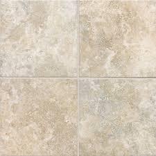 Bathroom Tile Youll Love