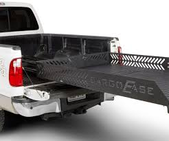 100 Truck Bed Extension Mutable Netwerks Cargo Bag Cargo Load Hing Bars To
