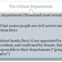 cabinet agencies definition ap gov azontreasures com