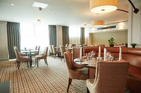 RESTAURANTS AND FOOD: Cork's Radisson BLU Hotel Reveals Luxurious ... Restaurants And Food Food Walk In Cork Notes For The Recent Yings Palace The New Republic Bancollig Plush Midleton Park Hotel Review Rebel Brook Inn Restaurant Reviews Phone Number Photos Annmarie Fewer Annmariefewer Twitter Barn Youghal Address Phone Opening Hours Reviews