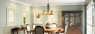 Dining Room Lights Ceiling Canada