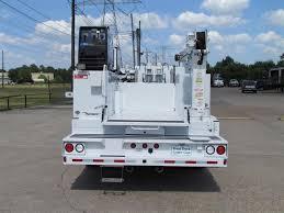100 Utility Service Trucks For Sale New D F550 Mechanics Truck 4x4 At Texas Truck Center