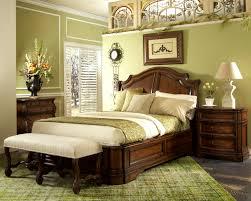 Full Size Of Bedroomcool Nautical Bedroom Ideas Themed Decorating Seashore Decor Beach