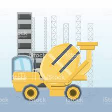 Construction Trucks Design Stock Vector Art & More Images Of ... Delighted To Be Free Cstruction Truck Flashcards Green Toys Cstruction Trucks Gift Set Made Safe In The Usa Deao Toy Vehicle Playset 6 Include Forklift Design Stock Vector Art More Images Of Truck Vocational Freightliner Cat Mini Machine Caterpillar Pc Spinship Shop Download Wallpapers Scania G450 Xt Design R580 New Trucks Best Choice Products Kids 2pack Assembly Takeapart 5 X 115 Peel And Stick Wall Decals Different Types On Ground Royalty Vehicles App For Bulldozer Crane Amazoncom Mega Bloks Cat Large Dump Games