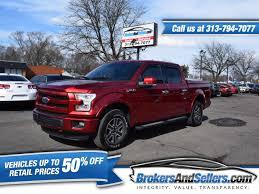 100 Used Truck Values Nada Cars For Sale Taylor MI 48180 BrokersAndSellerscom