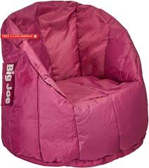 Home & Garden - Bean Bags & Inflatables: Find Big Joe ... Big Joe Cuddle S Bean Bag Lounger Fniture Using Modern Roma Chair For Best Chairs Extra Seating Your Living Room And Top 10 Kids 2018 Dorm Flaming Red Comfort Research Beanbag 50 Similar Items Shopping For Lovetoknow Joes By Academy Amazon Bed Details About Classic 88 Multiple Colors Lux By Imperial Union Big Joe Lux Pixeldustco