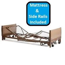 Hospital Beds Rentals in Houston TX Rent a Hospital Bed