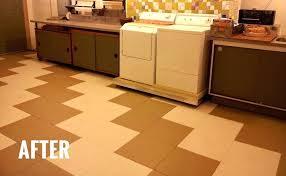 Cool Rubber Flooring For Basement With Slate Flex Tiles Interlocking Garage Floor Outdoor Home Depot Beautiful