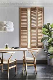 100 David James Interiors 11 Top Home And Interior Design Trends For Spring Summer 2019