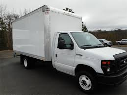 2017 Ford Van Trucks / Box Trucks In Alabama For Sale ▷ Used ... Enterprise Car Sales Certified Used Cars Trucks Suvs For Sale Craigslist Mobile Alabama Vans And Home Page Al Pearl Motors Inc Hino 268 Van Box In For Kenworth Find 1978 Ford F350 Camping Truck Fordtruckscom Bmw Of New Luxury Dealership Parts Mullinax In 2011 Gmc Sierra 1500 2017 Freightliner On Joe Bullard Cadillac Preowned