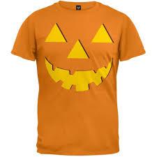 Dead Kennedys Halloween Shirt by Halloween Jack O Lantern T Shirt U2013 Oldglory Com