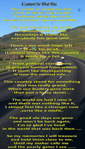 Trucker Poem Funeral | Poemdoc.or 266 Truck Quotes 5 Quoteprism Trucker Funny Truck Driver Quotes Gift For Truckers Tshirt Out Of Road Driverless Vehicles Are Replacing The Trucker 10 Morgan Freeman On Life Death Success And Struggle Trucking Quotes Of The Day 7809689 Ejobnetinfo Is Full Of Risks Ltl Driver Stuff Driving Schools Class B Download Mercial Resume The Realities Dating A Bittersweet Taken By A Smokin Hot New Black Tees T Shirt S Chazz Palminteri Quote Im Very Proud Being Italiamerican 38 Funny Comments Written Pakistani Trucks Rikshaws 2017 Best Apps In 2018 Awesome Road