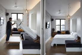 100 Homes For Sale In Soho Ny Tiny Apartment For Sale Fits Several Rooms In 350 Square Feet